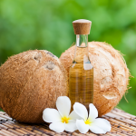kokos-ouml-l.jpg