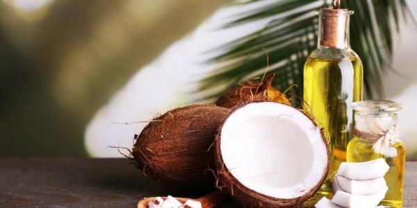 kokosnuss-ouml-l.jpg